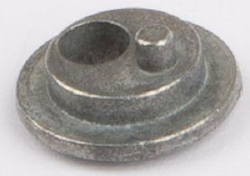 Wilesco 01889 Small Ecentric